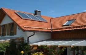 solarplanet solartechnik beratung und verkauf von solaranlagen solarplanet solartechnik. Black Bedroom Furniture Sets. Home Design Ideas